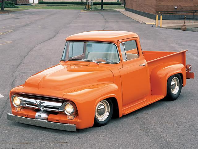 1956 ford truck.jpg