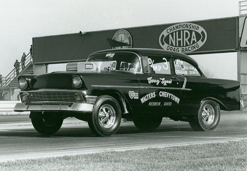 1956 Hebron.jpg