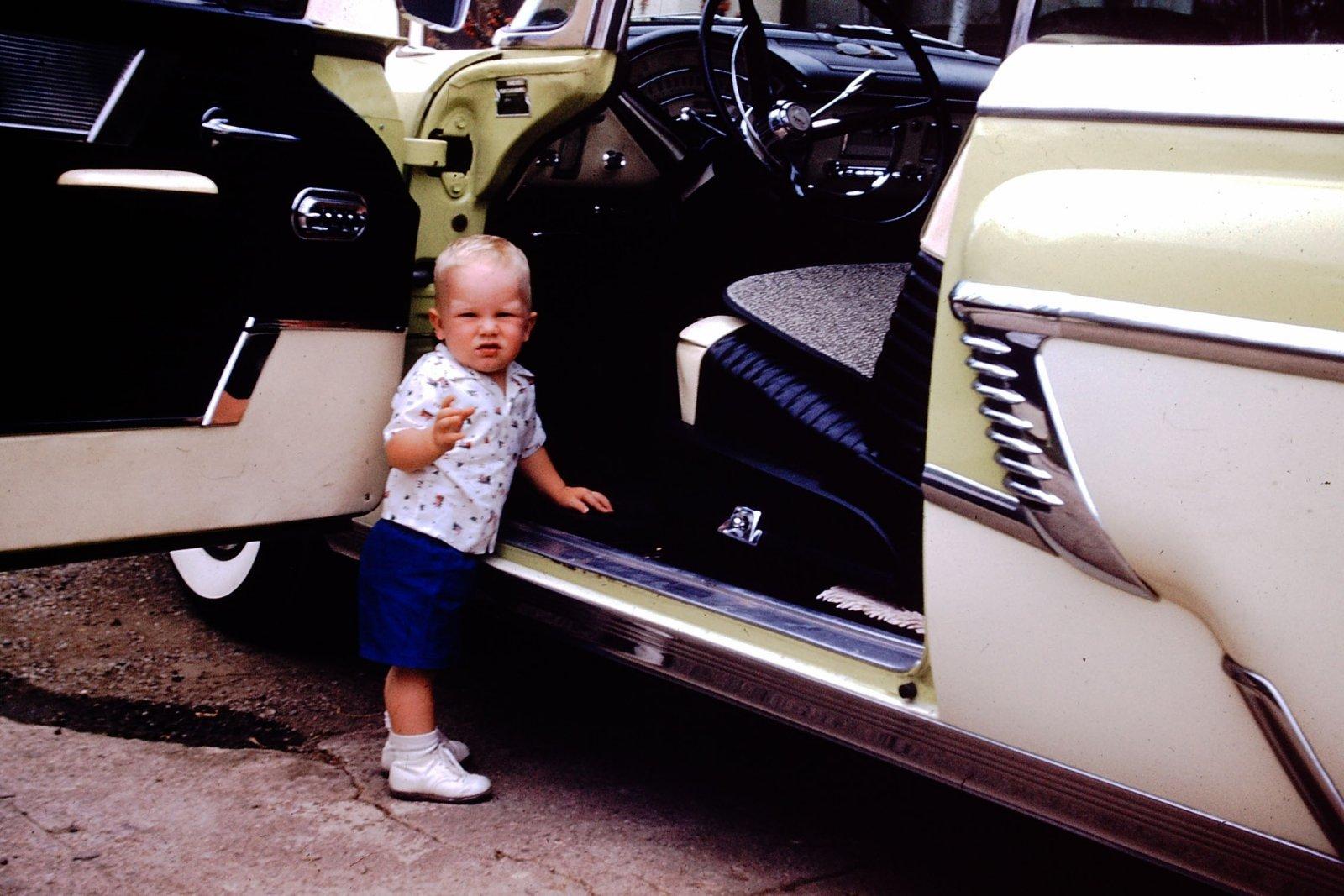 1956 Merc1.jpg
