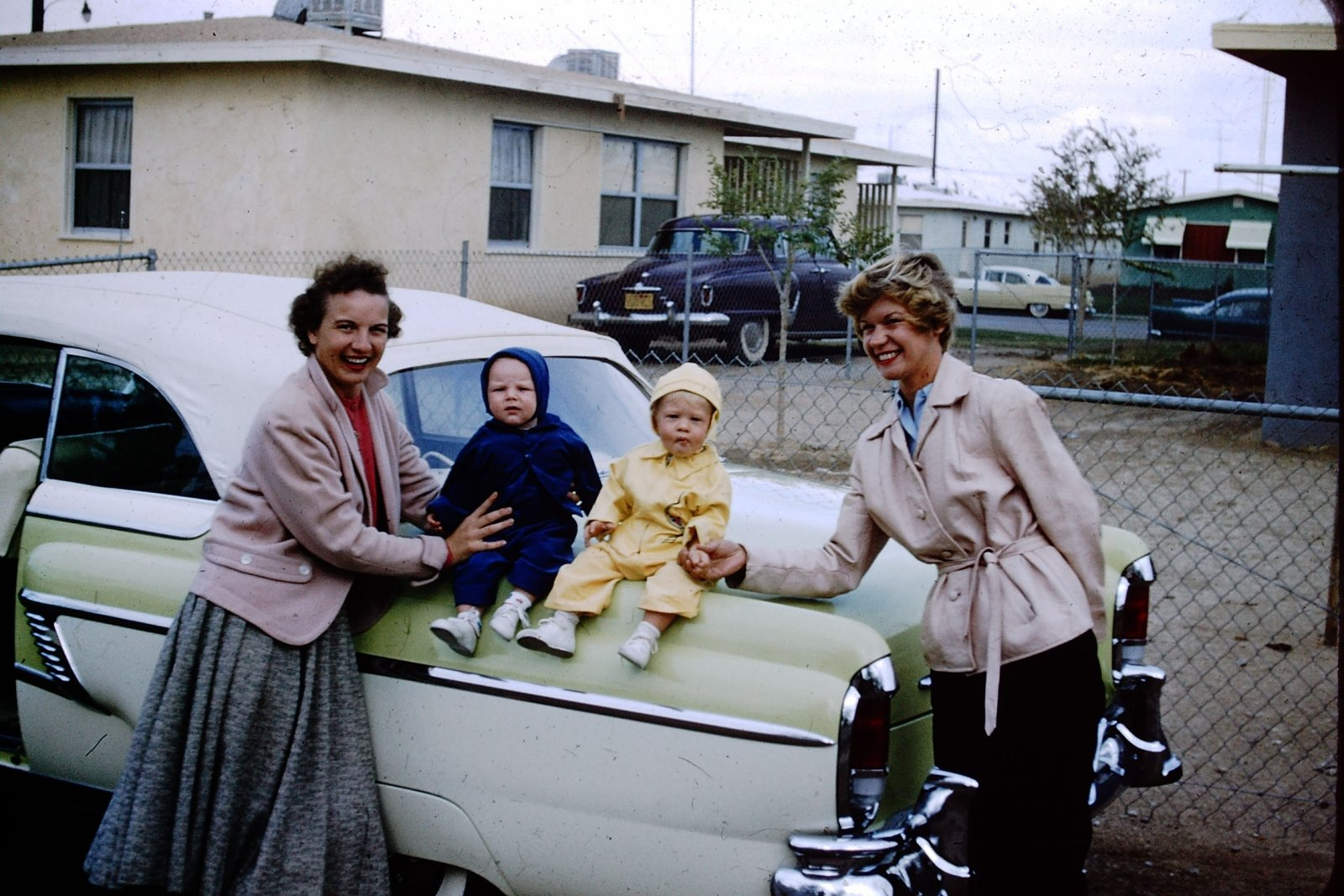 1956 Merc2.jpg