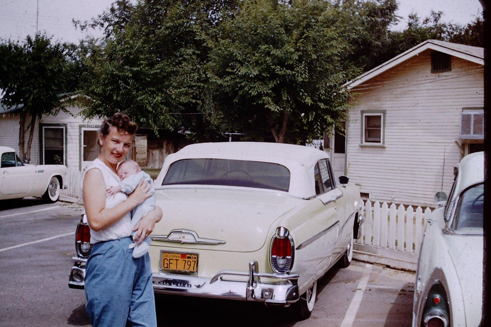 1956 Merc4.jpg