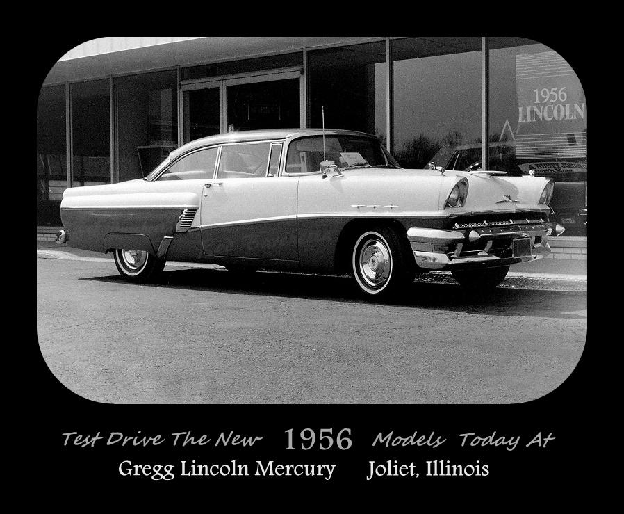 1956 Mercury.JPG