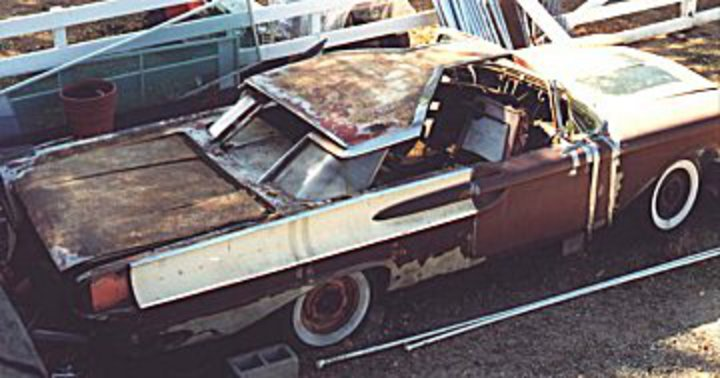 1956-mercury-xm-turnpike-cruiser-presented-by-mercury-club-of-norway_9dd45.jpg