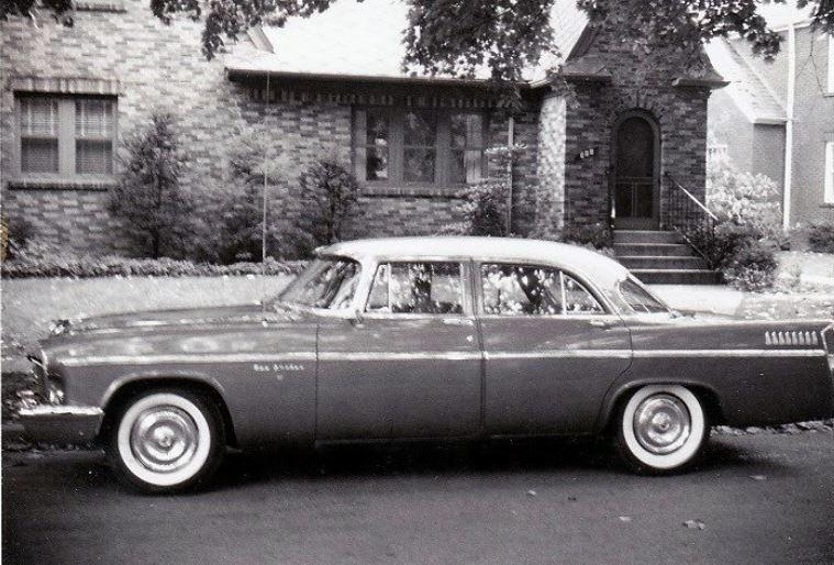 1956 New Yorker sedan.JPG