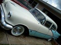 1956 Olds Super 88.jpg