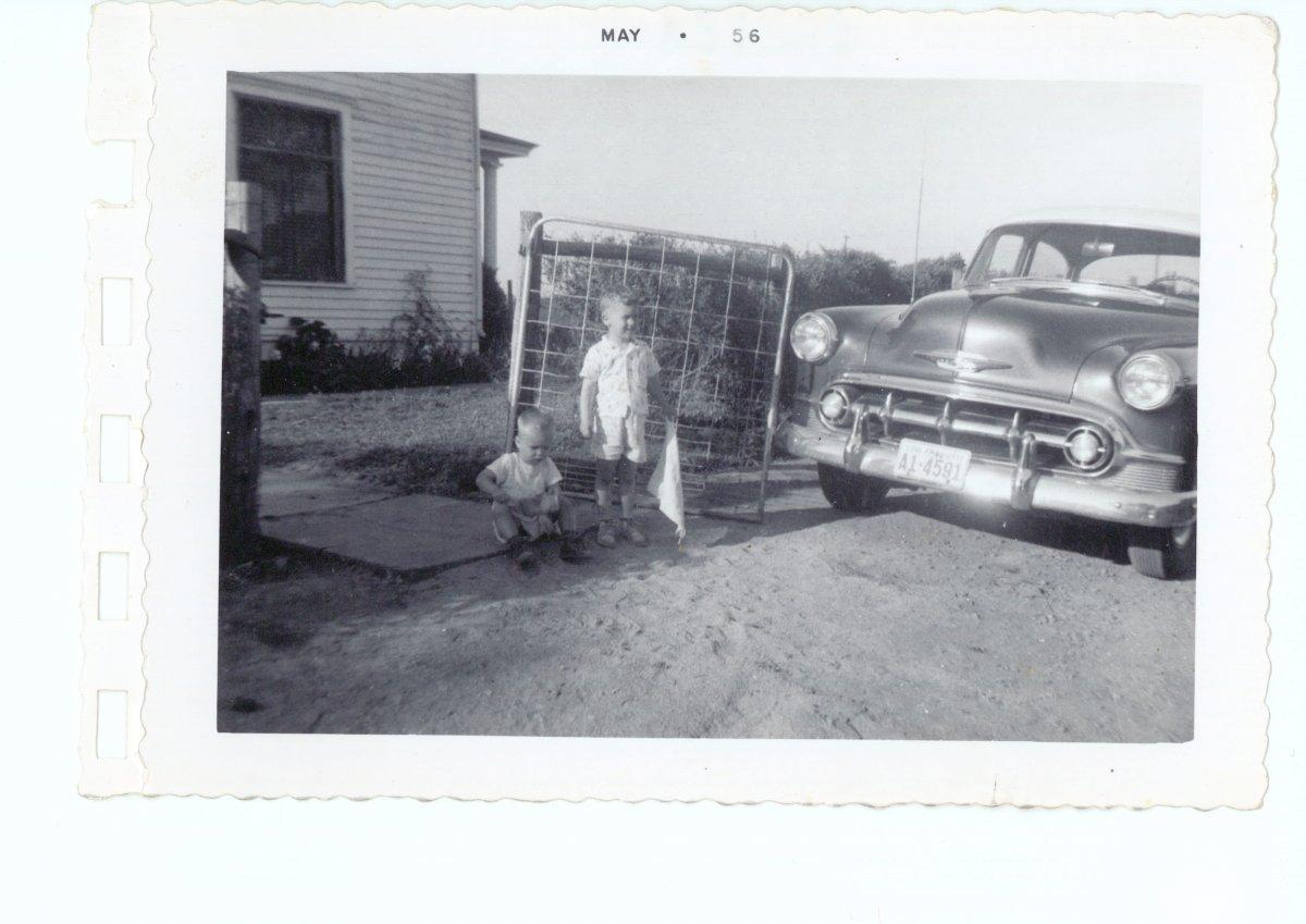 1956 Pat & Tony.jpg