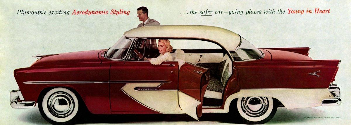 1956 Plymouth-02-03.jpg