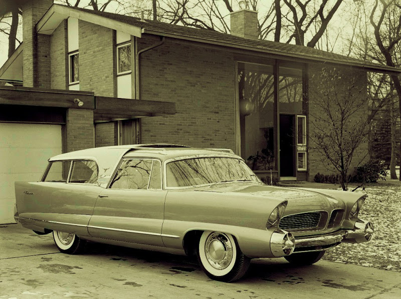 1956 Plymouth Plainsman.jpg