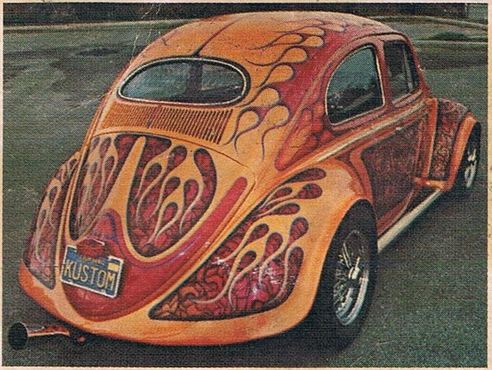 1956 Road Toad-01.jpg
