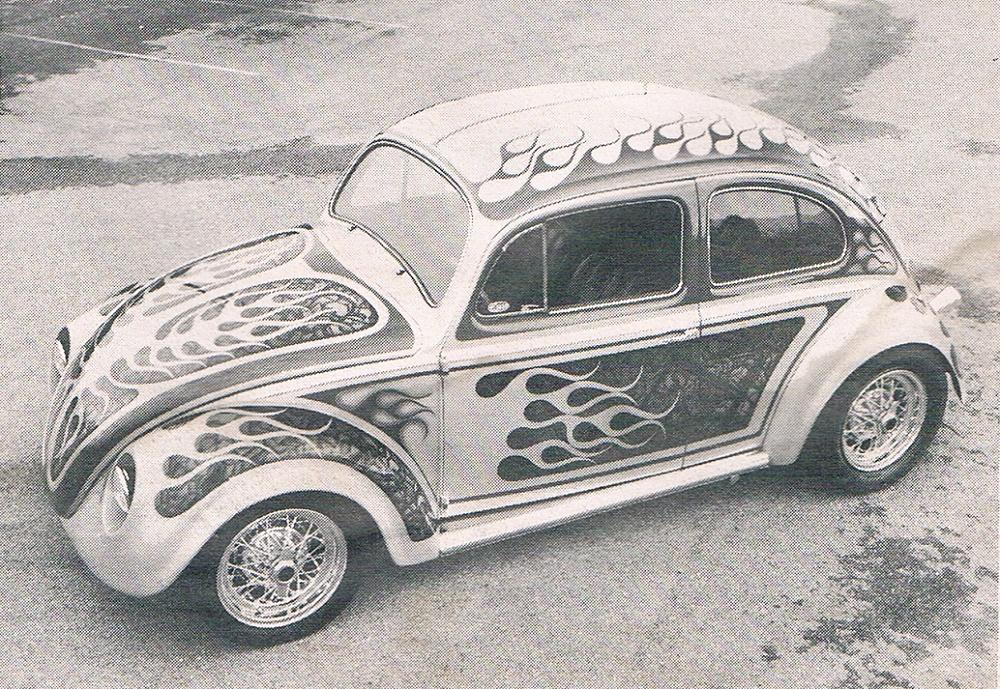 1956 Road Toad-02.jpg