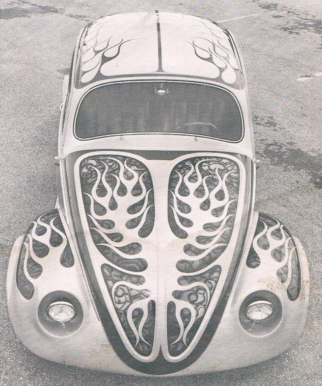 1956 Road Toad-03.jpg