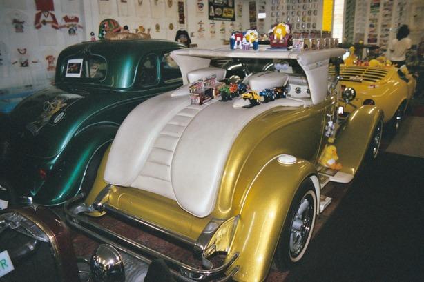 1956 Show car 32 Ford.jpg