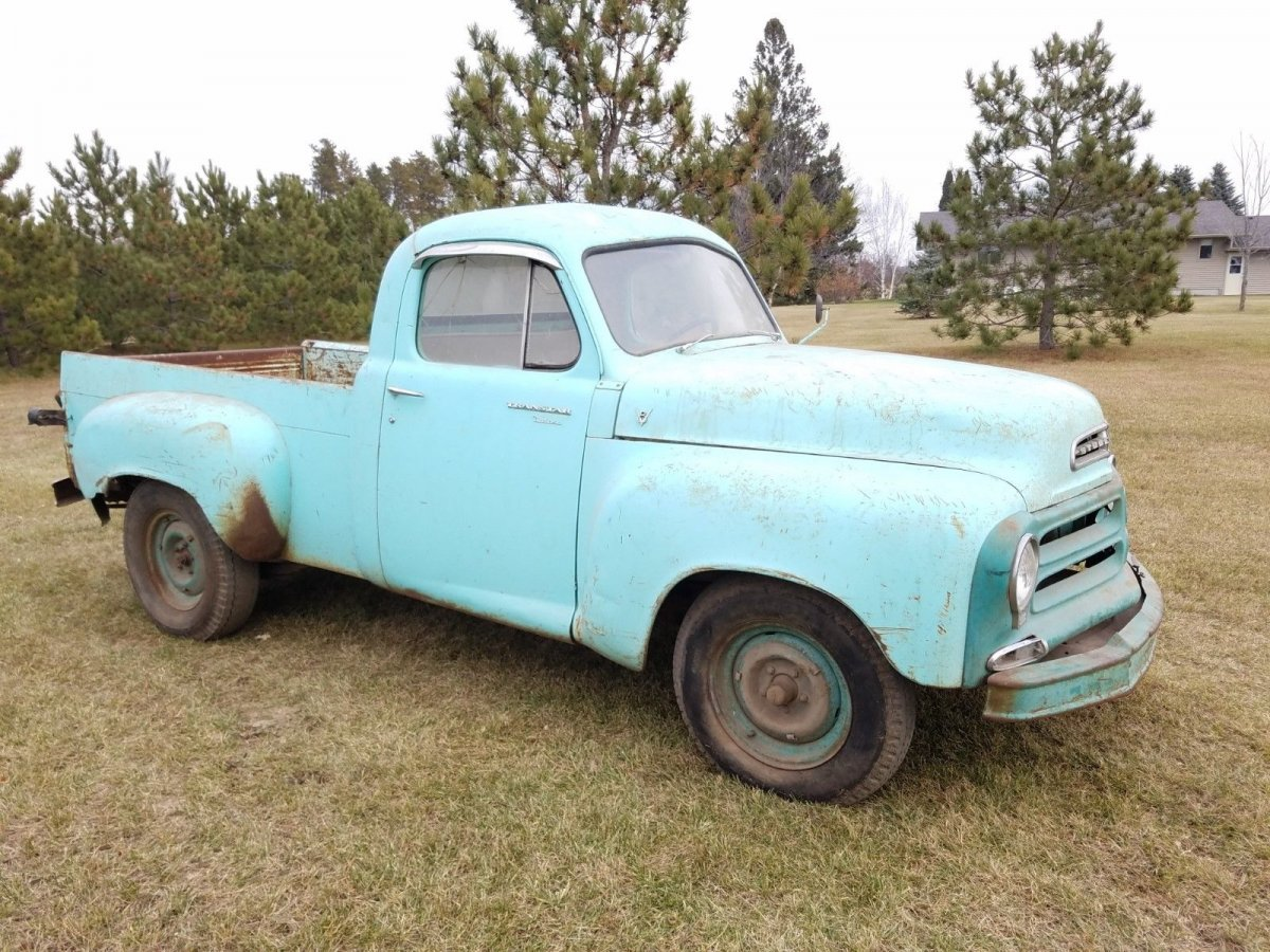 1956 stude truck green.jpg