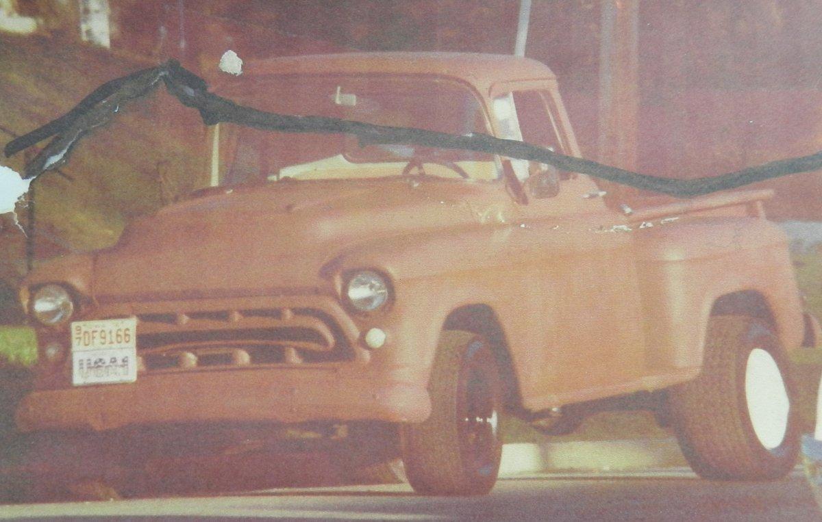 1956 truck.JPG