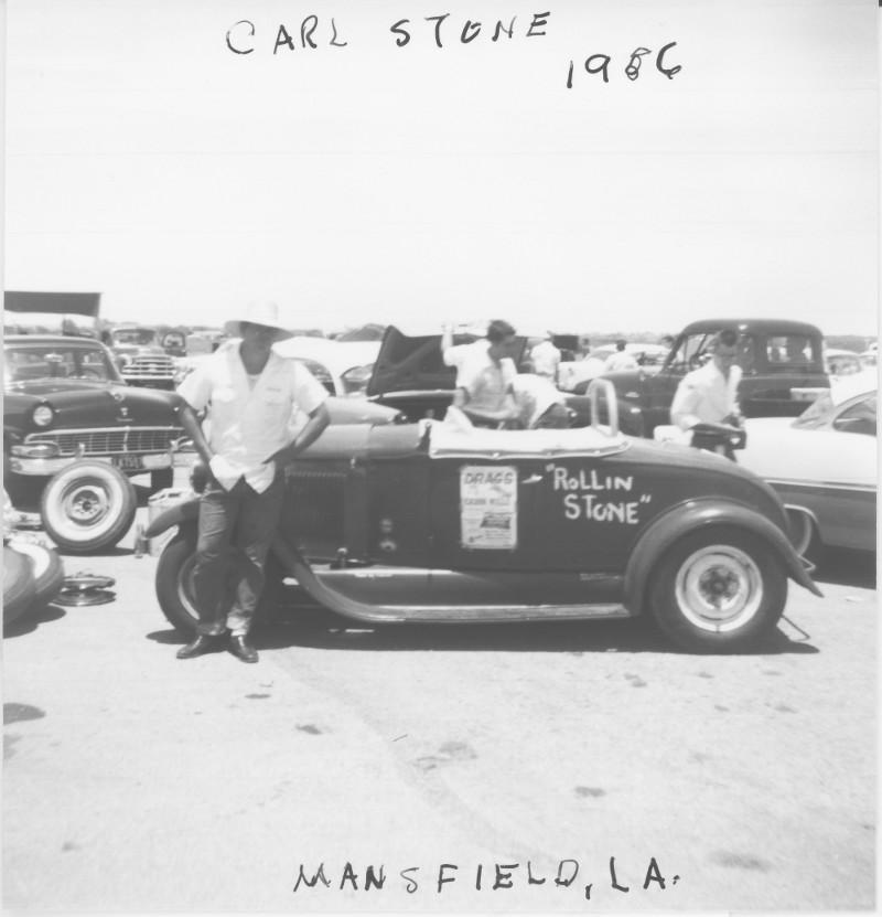 1956800.jpg