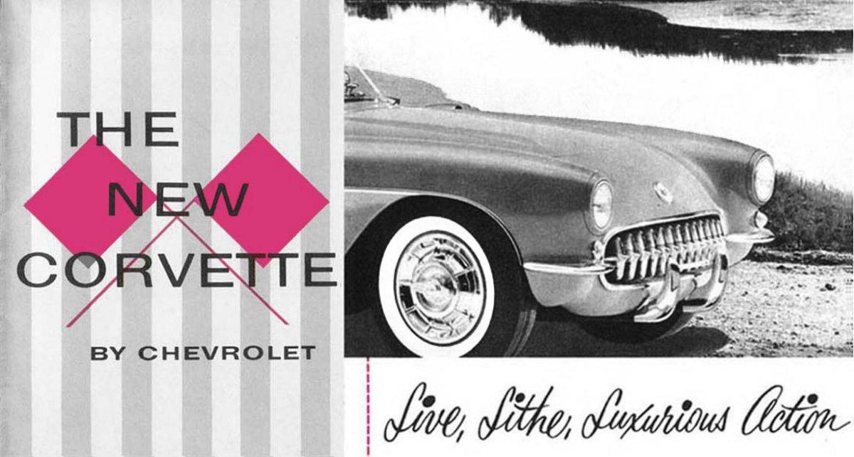 1956_Corvette_Foldout_Brochure_1-4_01.jpg
