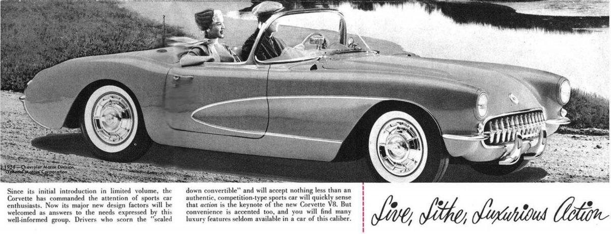 1956_Corvette_Foldout_Brochure_1-4_02.jpg