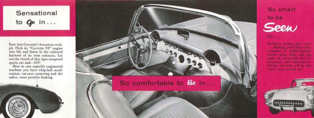 1956_Corvette_Foldout_Brochure_1-4_03.jpg