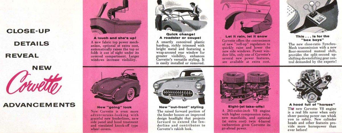 1956_Corvette_Foldout_Brochure_1-4_04.jpg