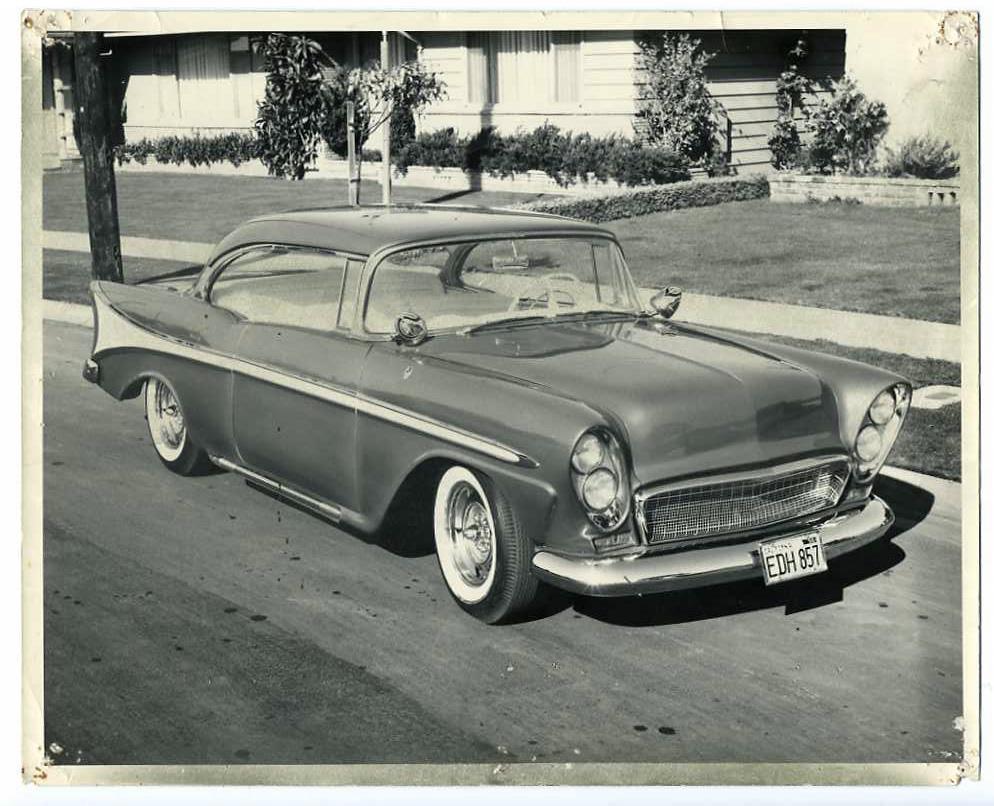 1956ChevyRodPowelPhoto-vi.jpg