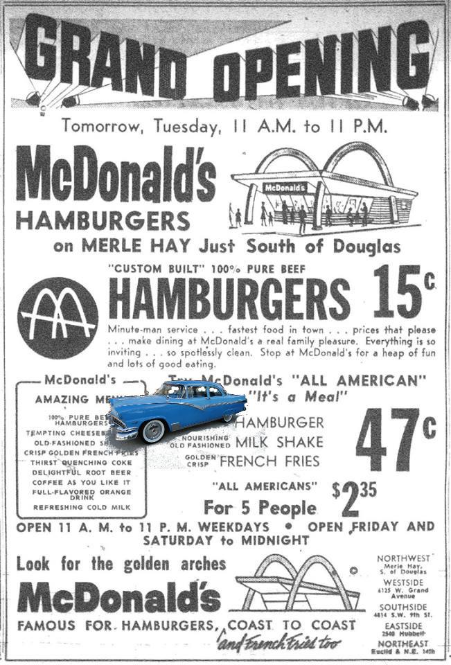 1956FordMcDonalds.jpg