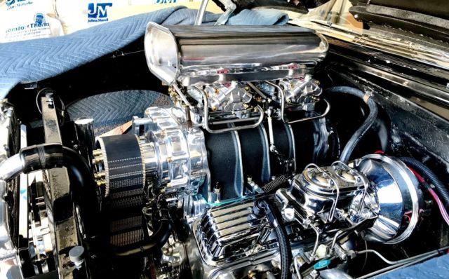 1956gasserpro-street-blown-race-chevy-belair-hot-rodstreet-rod-gasser-5.jpg