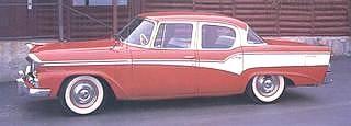 1956Studebaker-2.jpg