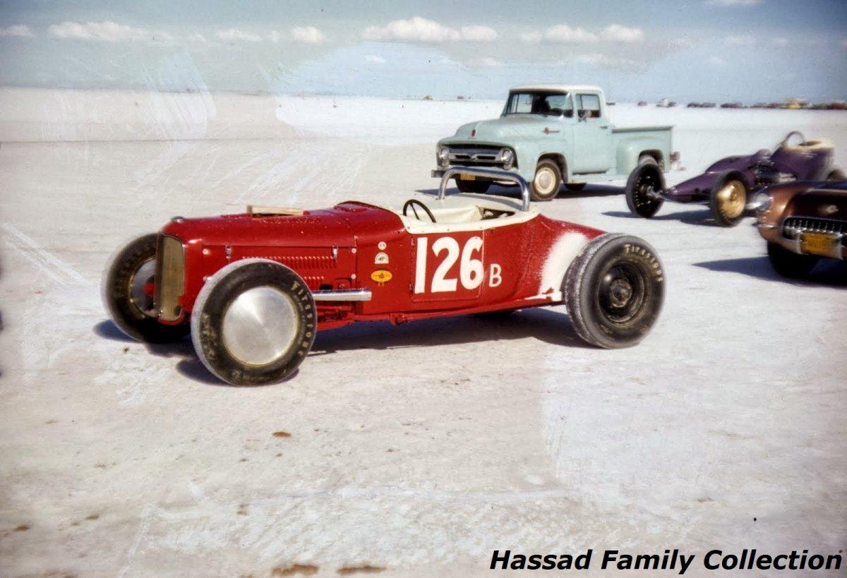 1957 - #126 B Roadster.jpg