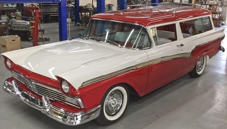 1957-1958-ford-del-rio-1.jpg