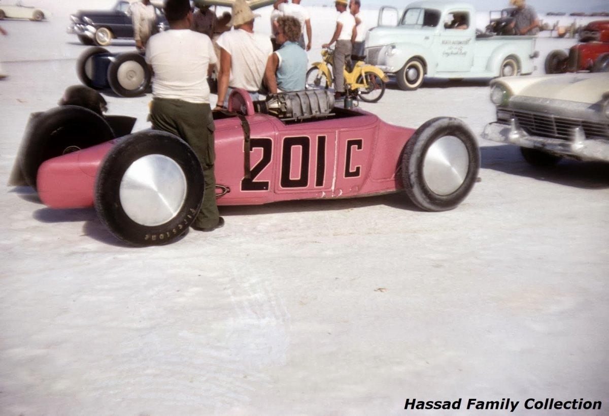 1957 - #201 Hansen & Anderson C Modified Roadster.jpg