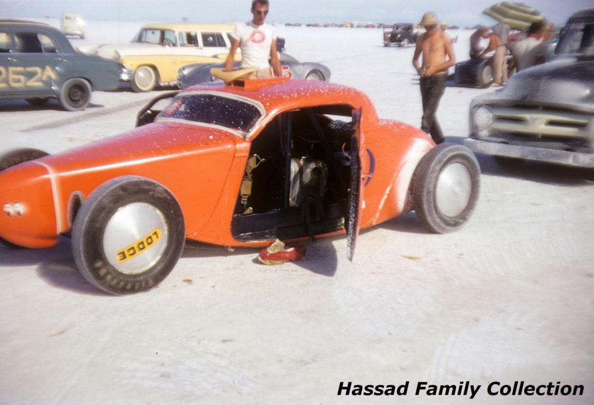 1957 - #256 Loros, Simmons & Hill D Comp. Coupe & Sedan.jpg