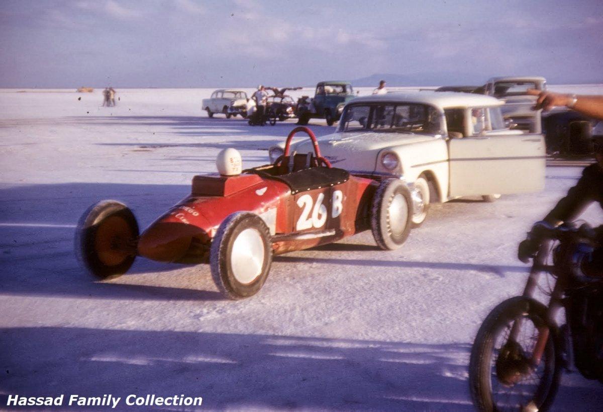 1957 - #26 Jack Harvey B Modified Roadster.jpg