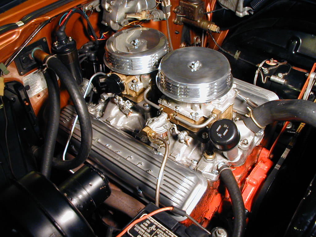 1957 270 283 quads.jpg