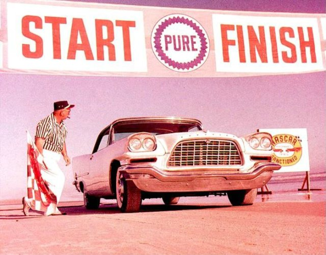 1957 300C @ Daytona Speed Week.jpg