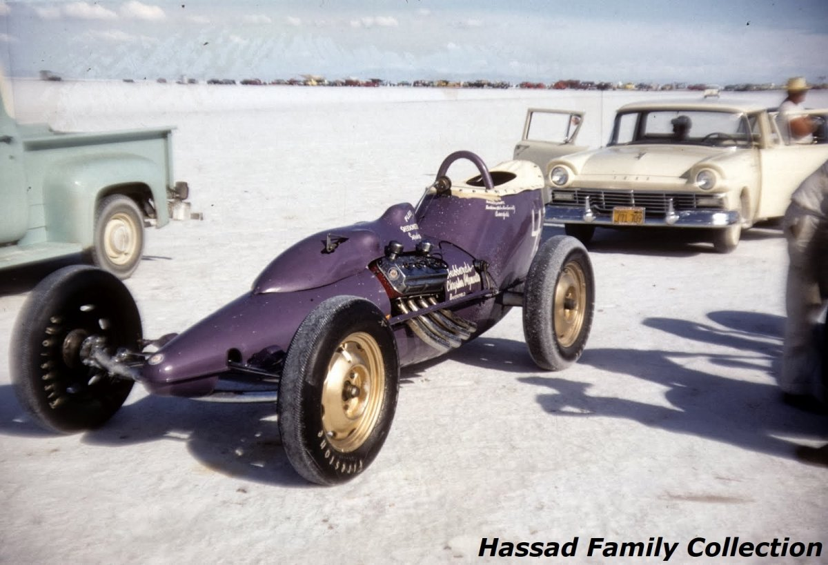 1957 - #4xx Hashim's Automotive Special E Lakester.jpg