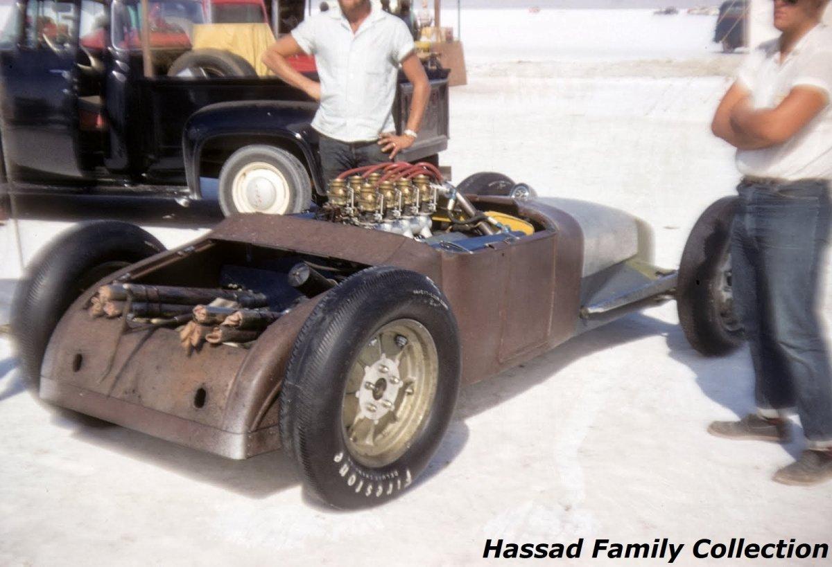 1957 -  #7000 Jim Khougaz D Modified Roadster.jpg