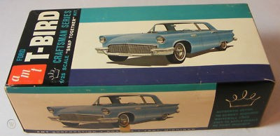 1957-amt-ford-thunderbird-bird.jpg