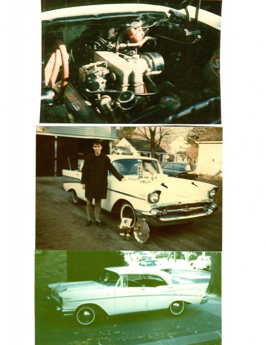 1957 Bel Air Fuelie.jpg