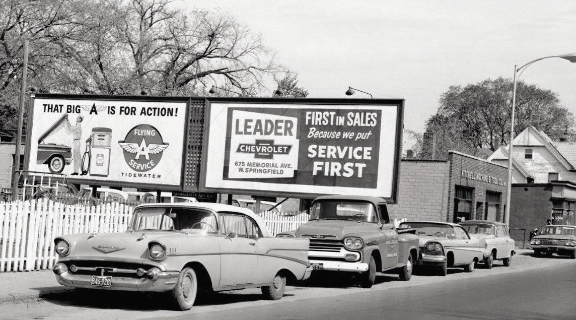 1957 billboard Flying-A.jpg