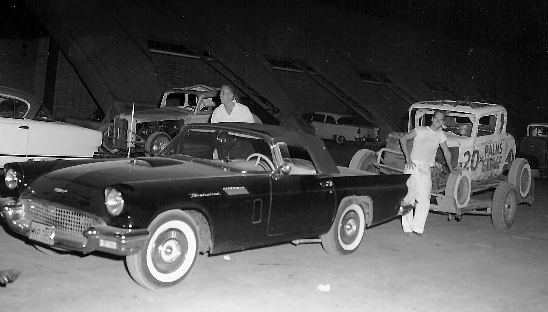 1957-BM175-aug 24th-thunderbird.jpg