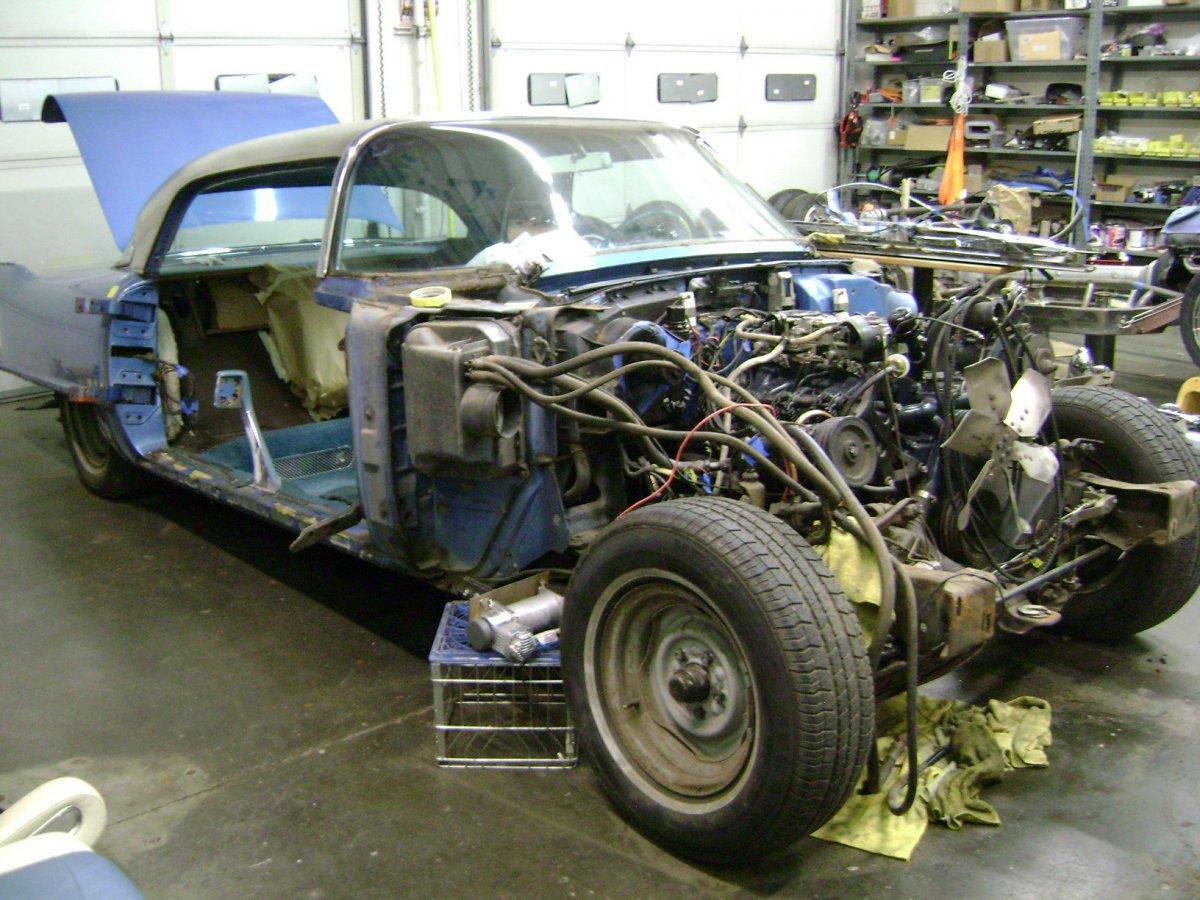 1957 Caddy 16-12-17 g.JPG