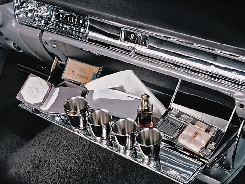 1957-Cadillac-Eldorado-Brougham-61154.jpg