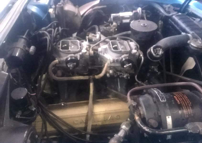 1957 Cadillac engine.jpg