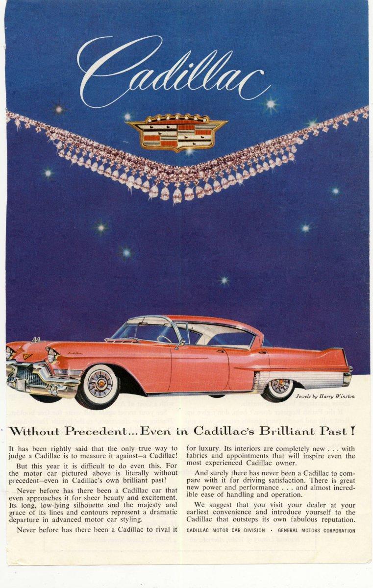 1957-Cadillac.jpg