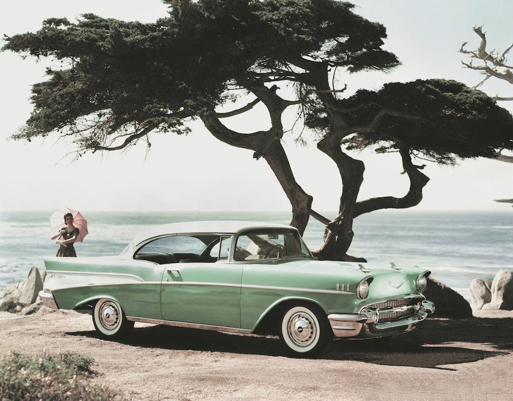 1957-Chevrolet-BelAir1.jpg