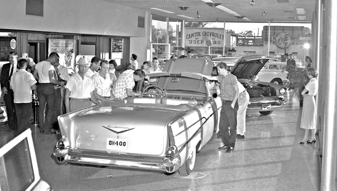 1957-chevrolet-new-car-introduction-day-.jpg