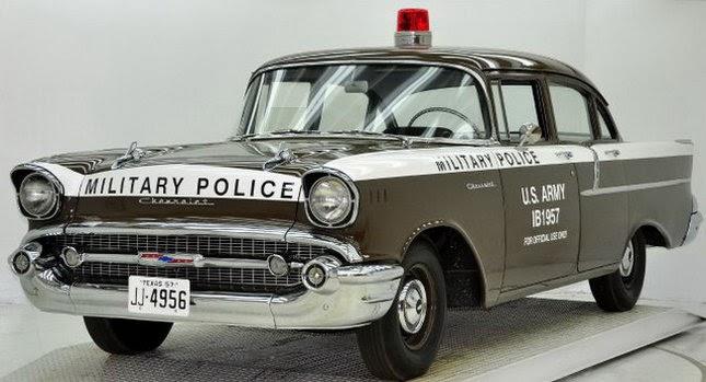 1957-Chevrolet-Police-Car-0001.jpg