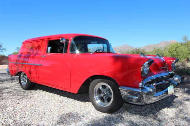 1957-chevrolet-sedan-delivery-nhra-hotrod-drag-race-car-1.jpg