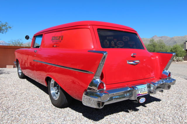 1957-chevrolet-sedan-delivery-nhra-hotrod-drag-race-car-9.jpg