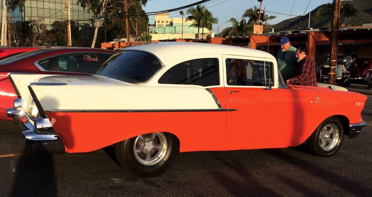 1957 chevy 150 - final configuration.jpg